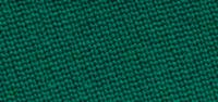 Сукно бильярдное Manchester 70 wool green competition